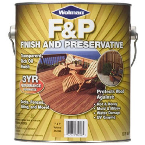 rust-oleum-14416-cedar-finish-preservative