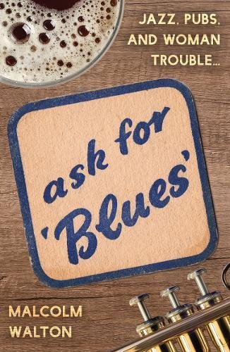 Read Online Ask for Blues PDF
