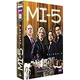 MI-5 - Saison 8