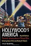 Hollywood's America: Twentieth-Century America Through Film