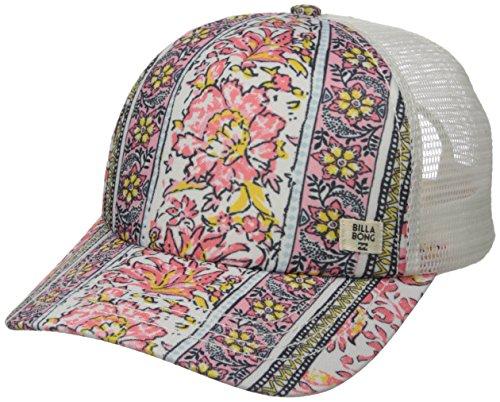billabong-big-girls-shenanigans-trucker-hat-multi-one