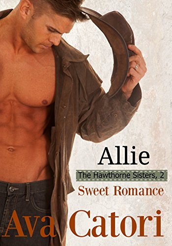 allie-the-hawthorne-sisters-book-2