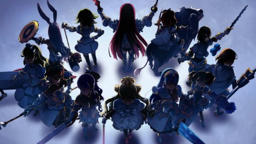 PlayStation 3 Eiyuu Senki (Normal Edition) Video game [JAPAN import]