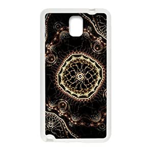 fractal abstract Cell Phone For SamSung Galaxy S5 Mini Case Cover