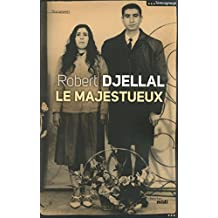 Le majestueux (DOCUMENTS) (French Edition)