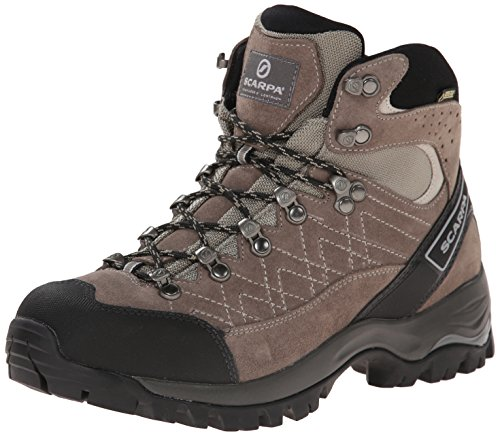 Scarpa-Mens-Kailash-GTX-Hiking-Boot