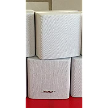 bose double cube speakers. bose double cube speaker white. speakers