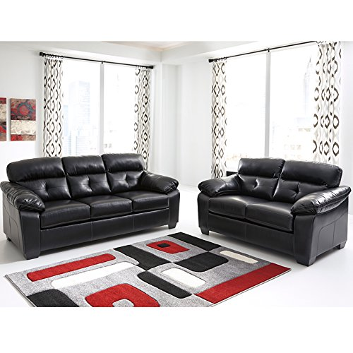 flash-furniture-midnight-durablend-living-set-bastrop-series-fbc-4299set-mid-gg