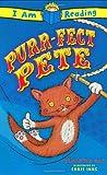 Purr-Fect Pete, Samantha Hay, 0753462427