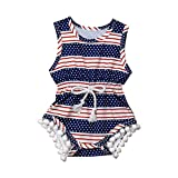 Baby Princess Floral Romper,BeautyVan 2017New Fashion Cartoon Newborn Toddler Infant Baby Girl Aztec...