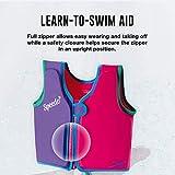 Speedo Unisex-Child Swim Flotation Classic Life