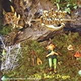 The Inner Dragon by SILVER LINING (2004-04-20)