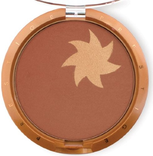 The Best Drugstore Bronzer - 5
