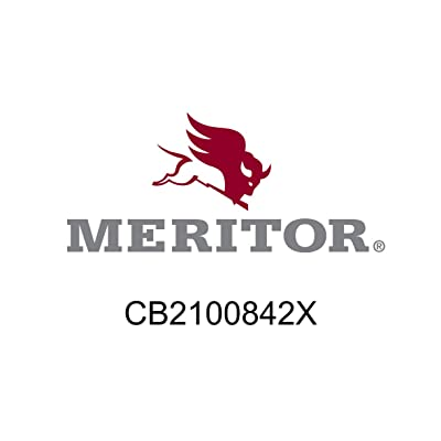 Meritor HD Auto Part: Automotive