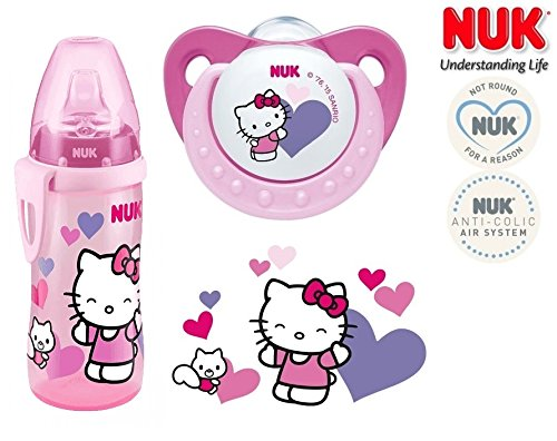 L.G. Novelty Hello Kitty Super Soft Plush Toy for Kids of All Ages (Purple Hello Kitty)