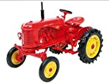UNI6020 UNIVERSAL HOBBIES - Massey Harris Pony 820 Tractor