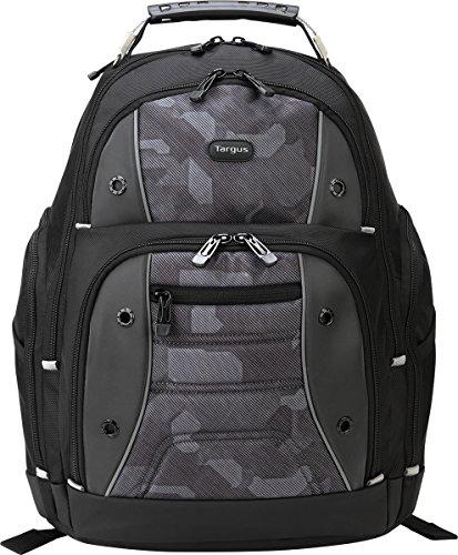 Targus Drifter Backpack Laptops tsb834