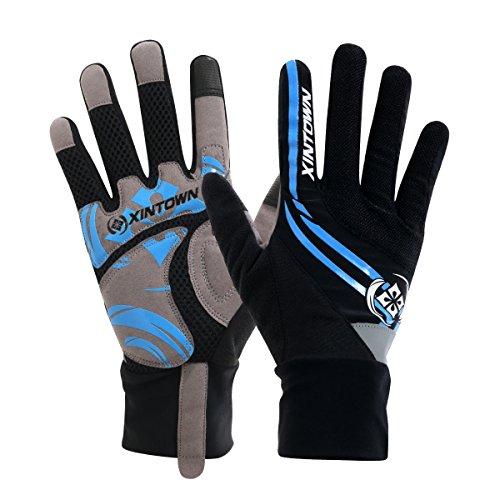 Cheap Bike Gloves - 9