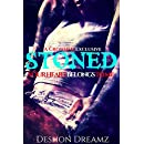 STONED: Your Heart Belongs To Me (YHBTM  Book 1)