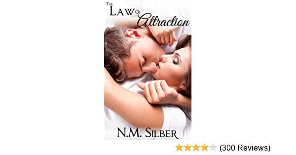 The Law Of Attraction Lawyers In Love Book 1 Kindle Edition By