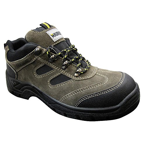 Chaussures sécurité Maurer 15011601Tiberina S1P pointure39 de AZxwzERw