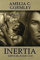 Inertia: Impulse, Book One Paperback