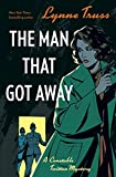Image of The Man That Got Away: A Constable Twitten Mystery 2 (An Inspector Twitten Mystery)