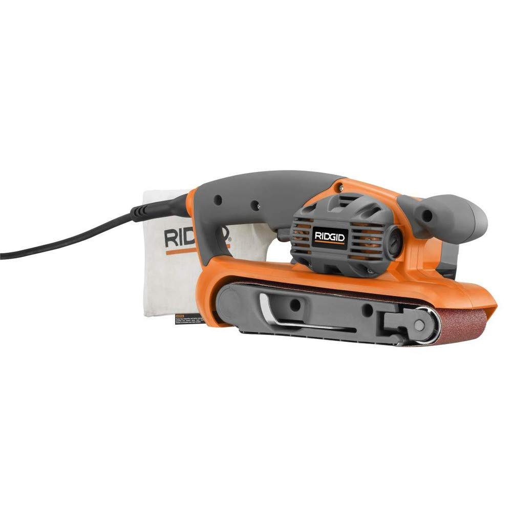 Ridgid ZRR2740-RB featured image
