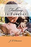 Falling, J. Duncan, 1484078985