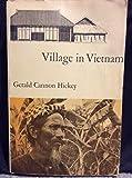 Village in Vietnam