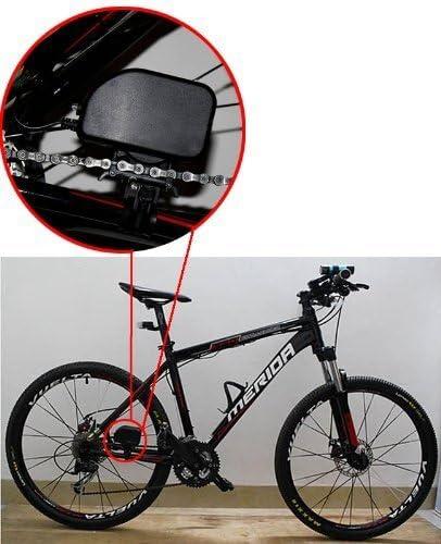 Home Care Wholesale Cargador de Batería para Cadena de Bicicleta a ...