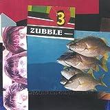 Zubble 3 [Explicit]