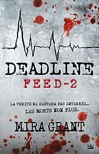 "Afficher ""Feed n° 2 Deadline"""