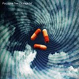 Voyage 34 by Porcupine Tree