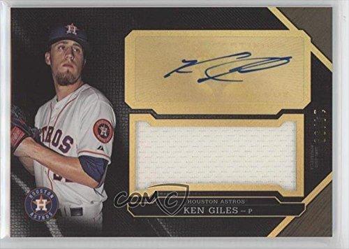 ken-giles-14-99-baseball-card-2016-topps-triple-threads-triple-threads-unity-auto-jumbo-relics-uajr-