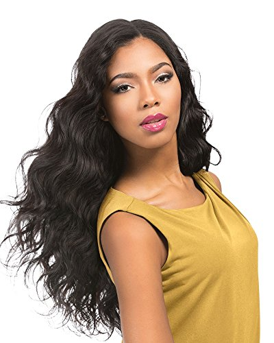 Empire Body Wave Weaving Hair 100% Human Sensationnel (12