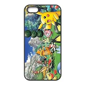 Artistic Fashion Unique White iPhone 5s case