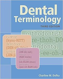dental-terminology