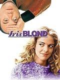 Iris Blond (English Subtitled)