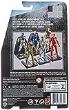 DC Comics Justice League Batman Action Figure, 6'' , 6