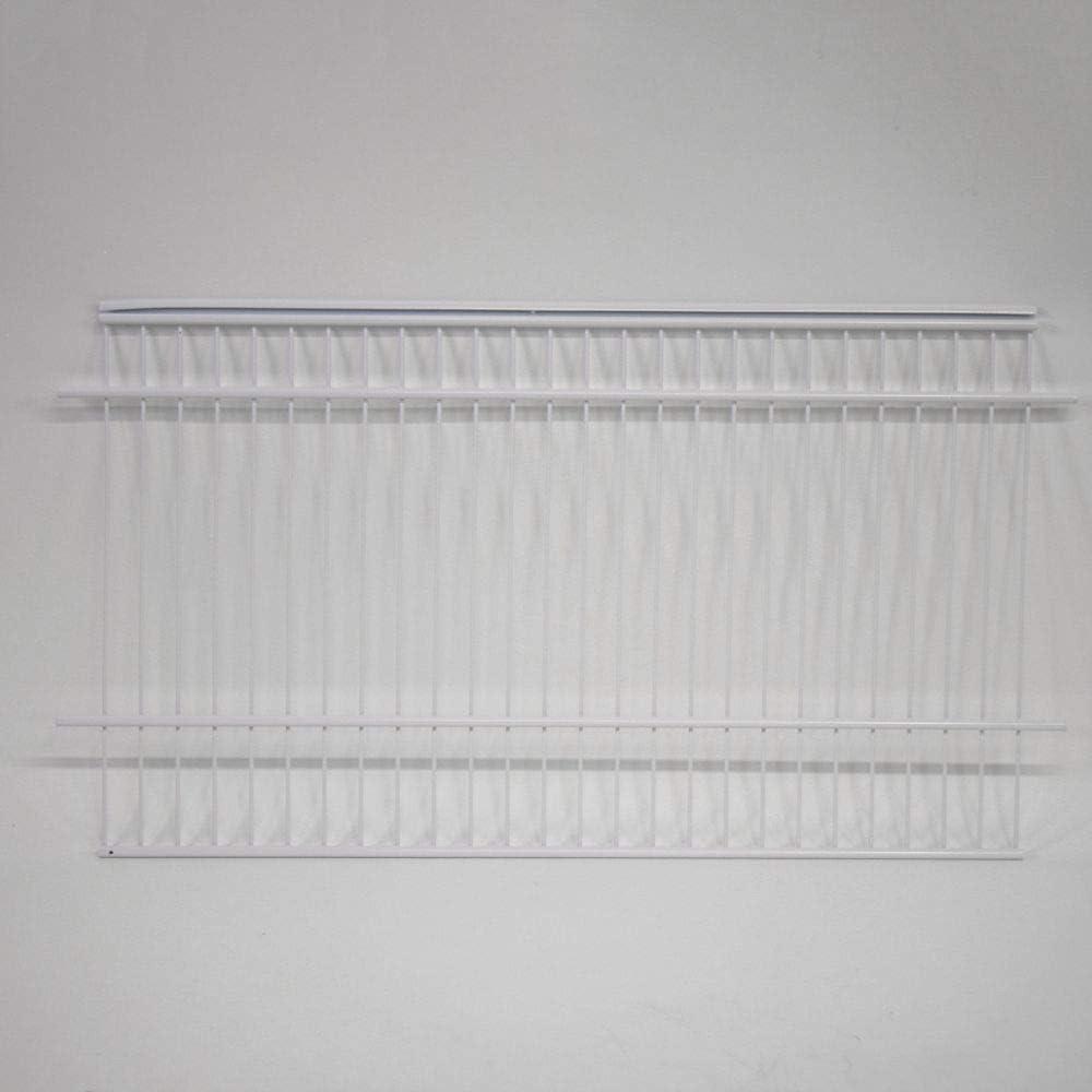 Frigidaire 5304509721 Wire Shelf