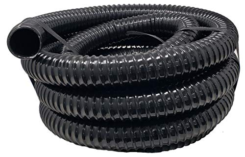 Most Popular Tubing