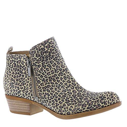 Lucky Women's Sesame 1 Boot Ankle Brand BASEL z6rWq7z8w