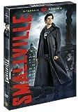 Smallville - Saison 9 - DVD - DC COMICS