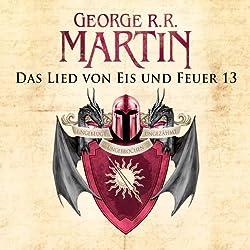 Game of Thrones - Das Lied von Eis und Feuer 13