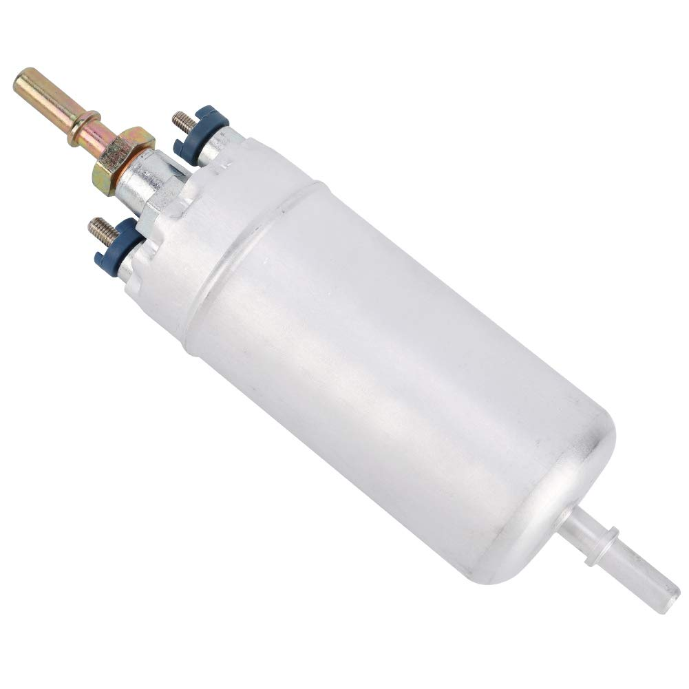 Duokon 12V Pompes /à Carburant /Électrique OE 0580464075 Remplacement de Pompe /à Eessence pour Focus 2012 MK II