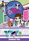 Littlest Pet Sh