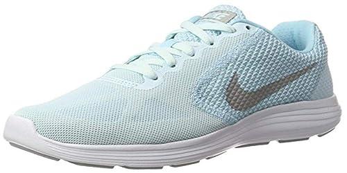 ab817321df8ef Nike Revolution 3 - Zapatillas de Entrenamiento