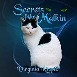 Secrets of the Malkin
