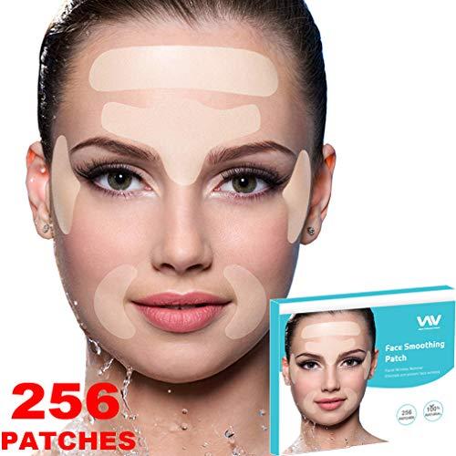 Bestselling Face Treatments & Masks